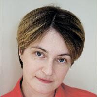 Нестерова Мария Дмитриевна