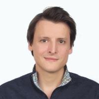 Федоровский Аркадий Николаевич