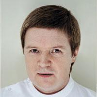 Басков Валентин Игоревич